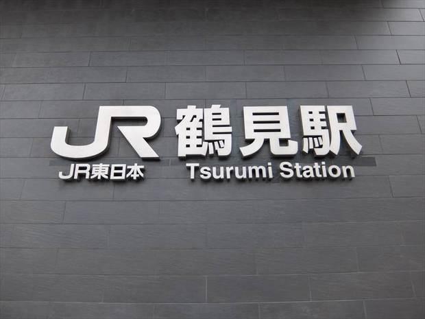 DSCF1176_R.JPG