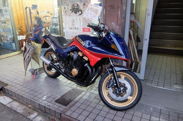 DSCF1424_R.JPG