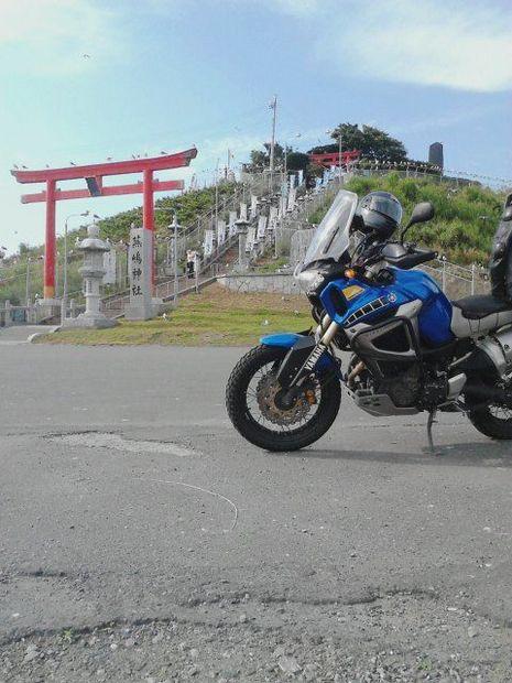 蕪嶋神社.jpg
