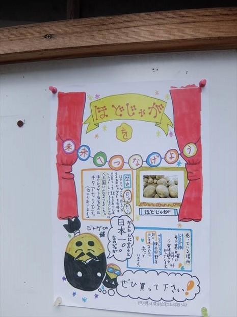 DSCF0010_R.JPG