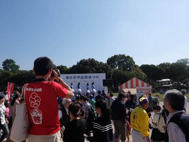 DSCF3211_R.JPG