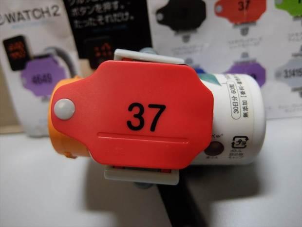 DSCF3630_R.JPG