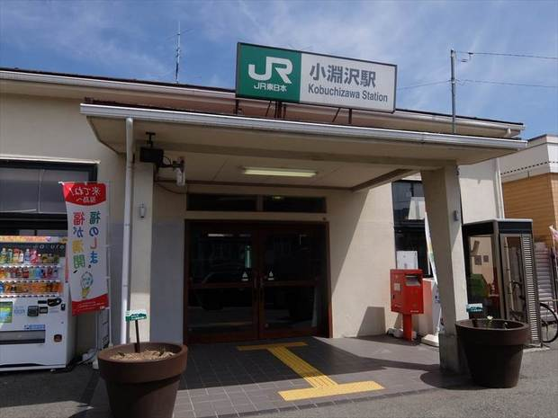 DSCF9482_R.JPG